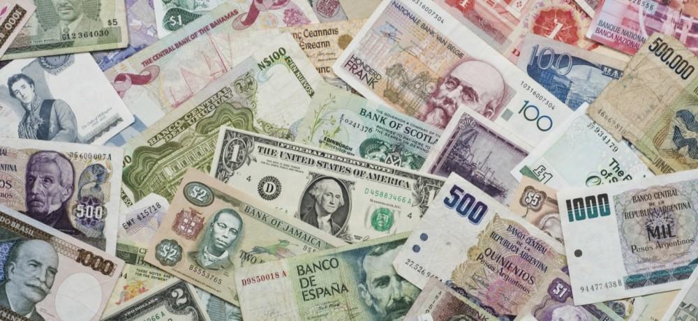 World-Currencies-1500x662