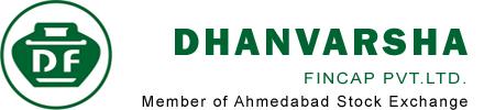 Dhanvarsha