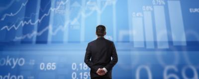 stock-market-2a